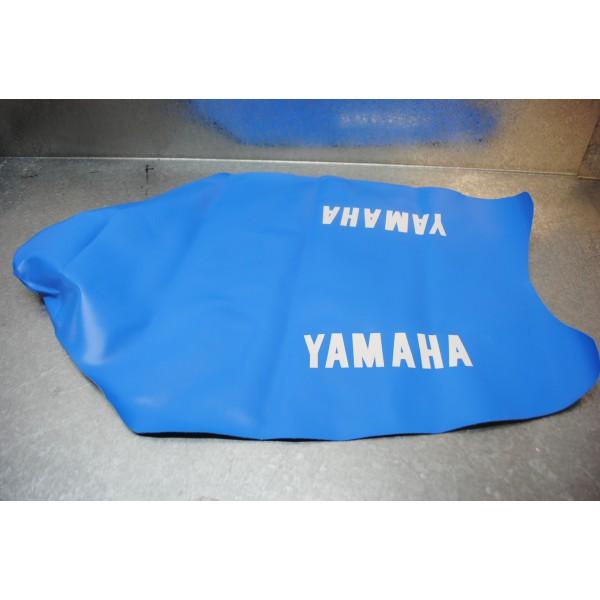 Housse yamaha 250 500 wr 1991 1993 old mx for Housse yamaha