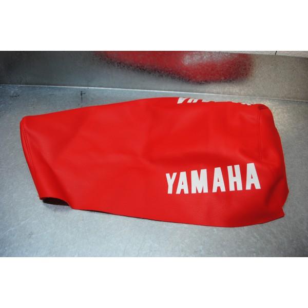 Housse yamaha 125 250 490 yz 1986 1990 old mx for Housse yamaha