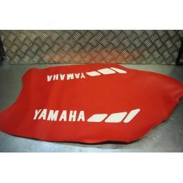 Housse Yamaha 125/250 YZ 1990