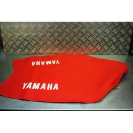 Housse Yamaha 125/250 YZ 1988/1989