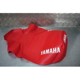 Housse Yamaha 80 YZ 1986 à 1989