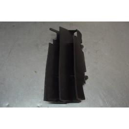 Grille de protection de radiateur Honda 80 CR 1996 à 2000