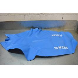 Housse Yamaha 200 WR 1991 à 1998
