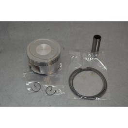 Piston complet pour HYTRACK LINHAI 260/265
