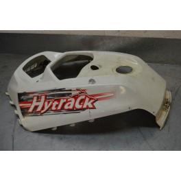 Couvre-réservoir quad Hytrack/Masai/Dinli 700