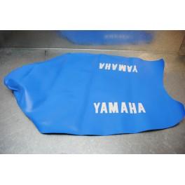 Housse Yamaha 250/500 WR 1991 à 1993