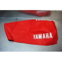 Housse Yamaha 125/250/490 YZ 1986 à 1990