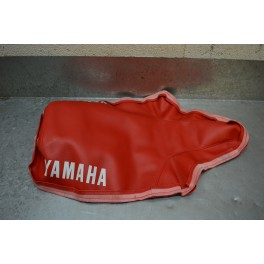 Housse Yamaha 50/60 YZ 1981 à 1984