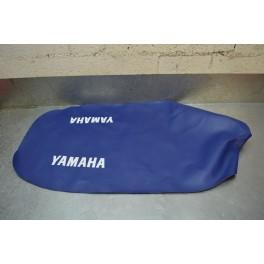 Housse Yamaha 125/250 YZ 1993 à 1995