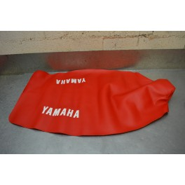 Housse  Yamaha 125/250 YZ 1991/1992
