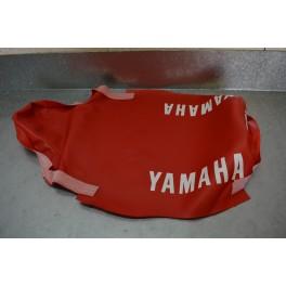 Housse Yamaha 125 YZ 1982 et Yamaha 100 YZ 1982/1983