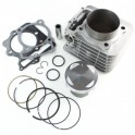 Kit Big Bore 440 pour Honda 400 XR