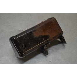 Boite à outils HONDA CB 125 K5