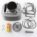 Kit cylindre / piston / Joints neuf pour quad Yamaha 350 YFM