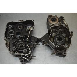 Carters moteur HONDA 125 CR 1992