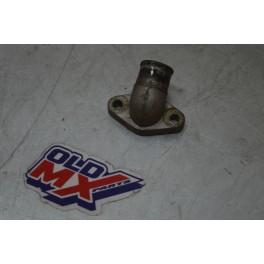 Raccord durite pompe à eau KTM 240 GS 1987