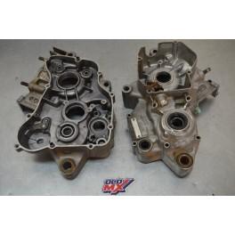 Carters moteur HONDA 125 CR 2002-2003