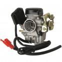 Carburateur Hytrack 50 Neuf