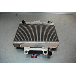 Radiateurs alu Honda 250 CR 1997-1999