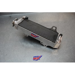 Radiateurs alu Honda 80/85 CR 1996-2008