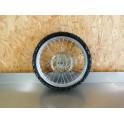 Roue avant 19 pouces KTM 85 SX 2004-2011