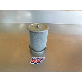 Support de filtre à air HONDA 400 TRX EX