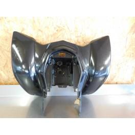 Carénage arrière KYMCO 250 KXR