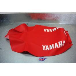 Housse Yamaha 125 YZ 1983 à 1985