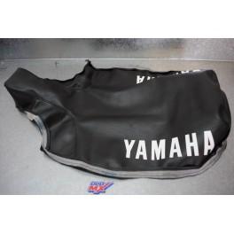 Housse Yamaha 250/490 YZ 1982
