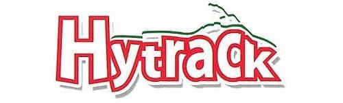 HYTRACK/LINHAI