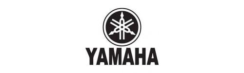 Kit déco Yamaha