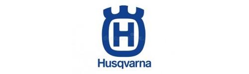 Kit déco Husqvarna