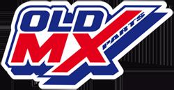 OLD MX